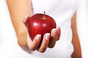 low calorie diet is bad